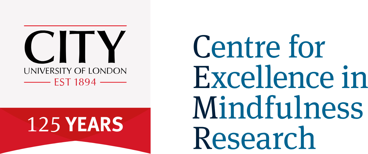 Centre for Excellence in Mindfulness Research